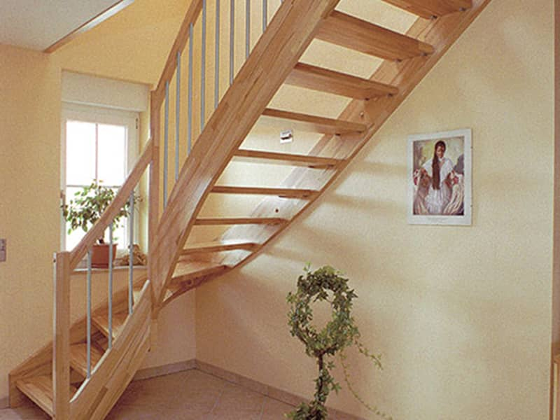 holztreppe-step-in-mobile